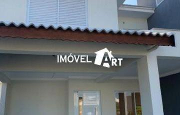 principal_casa-para-venda-em-Jundiai-Chacara-Morada-Mediterranea-134973.jpg