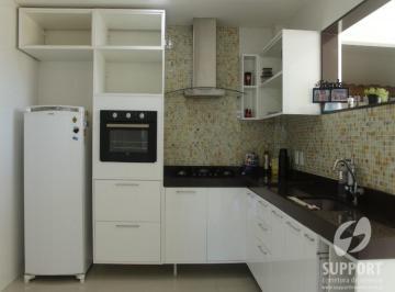 apartamento-a-venda-em-itapebussu-support-corretora-de-imoveis1597786861954evuha.jpg