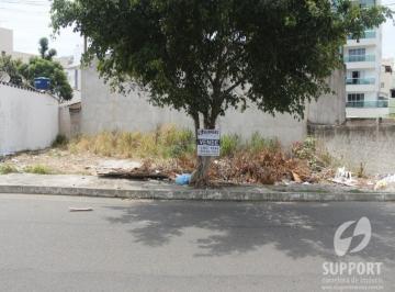 terreno-a-venda-guarapari1597787023476zdgpm.jpg