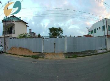 terrenos-a-venda-na-praia-do-morro-support-imoveis1597785926713gcwvt.jpg