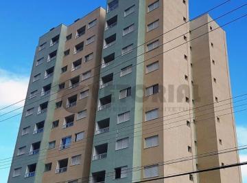 Apartamento de 2 quartos, Caraguatatuba