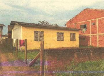 Casa de 0 quartos, Araranguá