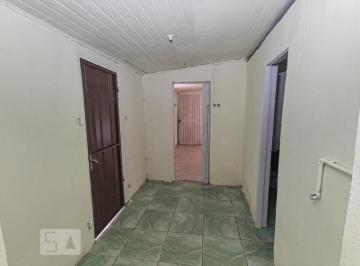 Apartamento · 40m² · 1 Quarto · 2 Vagas