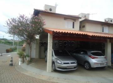 sao-jose-do-rio-preto-casa-condominio-jardim-caparroz-19-08-2020_16-54-46-0.jpg