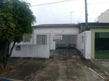 sorocaba-casas-em-bairros-jardim-santa-marina-19-08-2020_16-34-59-0.jpg