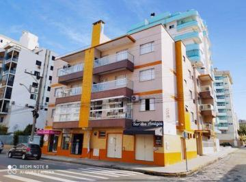 Apartamento · 150m² · 4 Quartos · 1 Vaga