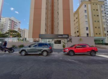 Imóvel novo vertical , Goiânia