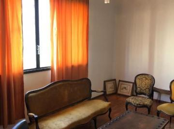 Apartamento · 100m² · 4 Quartos · 1 Vaga