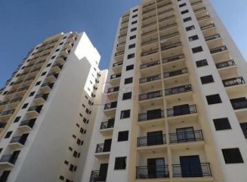 jundiai-apartamento-padrao-vila-graff-10-07-2019_16-56-42-0.jpg