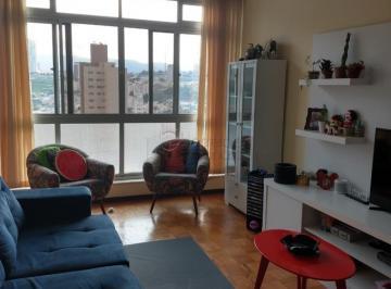 jundiai-apartamento-padrao-centro-20-08-2020_16-27-12-0.jpg
