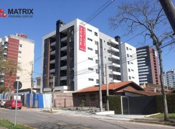 Fachada Solare di Verona apartamento à venda Bacacheri Matrix imóveis