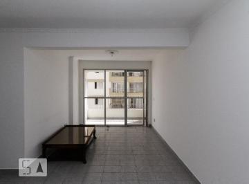 Apartamento · 76m² · 2 Quartos · 1 Vaga