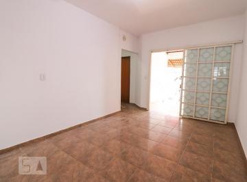 Casa · 220m² · 3 Quartos · 1 Vaga