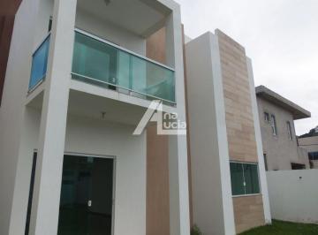 Casa · 182m² · 4 Quartos · 3 Vagas