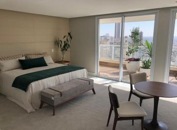 Apartamento de 6 quartos, Goiânia