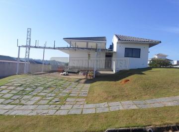 aracoiaba-da-serra-casas-em-condominios-aracoiabinha-21-08-2020_14-33-38-0.jpg