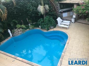 venda-4-dormitorios-vila-curuca-santo-andre-1-4587768.jpg