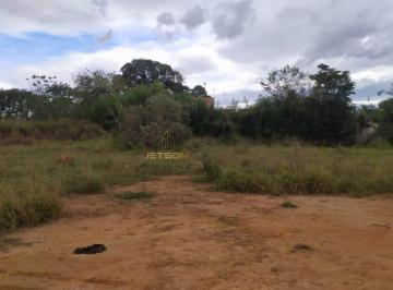 area-a-venda-no-bairro-bom-retiro-em-sao-jose-dos-campos-sp-wte1597920682792airgv.jpg