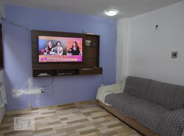 Apartamento · 100m² · 1 Quarto