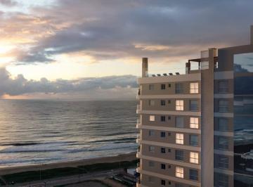Apartamento de 4 quartos, Itajaí