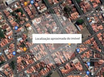 Casa 250 m² - Parque São Francisco - Cravinhos - SP - Foto [0]