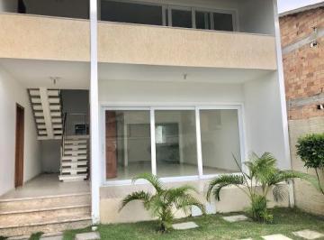 Frente do Apartamento