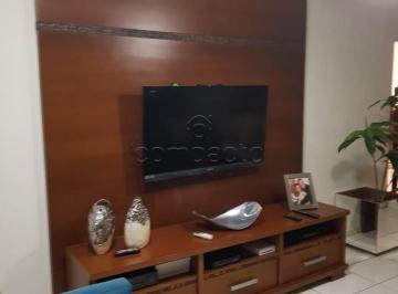 sao-jose-do-rio-preto-casa-condominio-condominio-residencial-village-maria-stella-25-08-2020_09-10-35-0.jpg