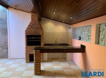 venda-2-dormitorios-conjunto-habitacional-jardim-serrano-votorantim-1-4593705.jpg