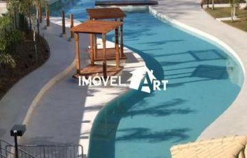 principal_apartamento-para-venda-em-Jundiai-Jardim-Tereza-Cristina-135668.jpg