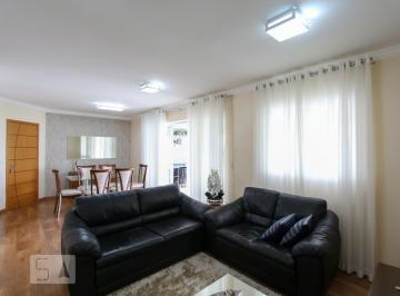 Apartamento · 122m² · 3 Quartos · 2 Vagas