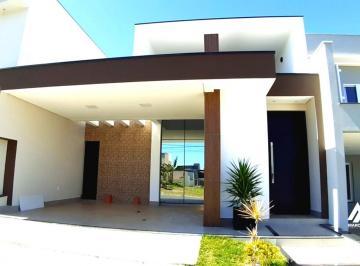 Casa de 0 quartos, Indaiatuba