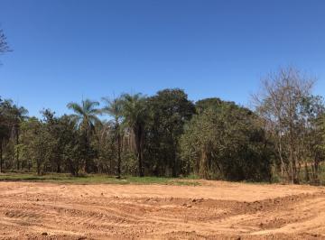 Terreno , Jaguariúna