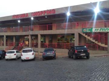Comercial , Planaltina