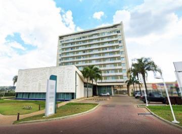 Apartamento 33 m² - Boqueirão - Sete Lagoas - MG - Foto [0]