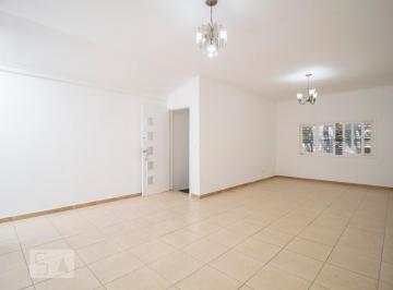 Casa · 130m² · 2 Quartos · 1 Vaga