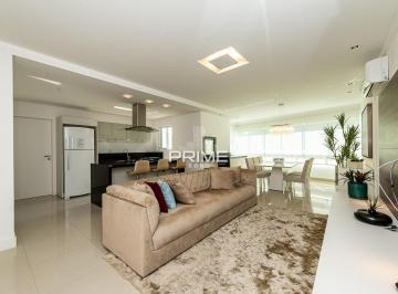 http://www.infocenterhost2.com.br/crm/fotosimovel/1188914/303880222-apartamento-balneario-camboriu-centro.jpg