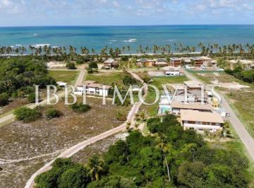 lote-em-condominio-pe-na-areia-FAB0036-1598372484-4.jpg