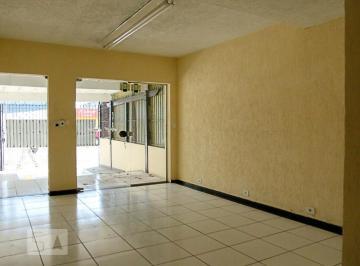 Casa · 115m² · 2 Quartos