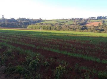 Rural de 0 quartos, Ipiranga