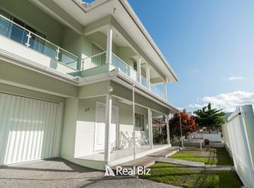 Casa de 6 quartos, Governador Celso Ramos
