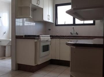 americana-apartamento-padrao-jardim-sao-paulo-19-03-2020_15-26-40-18.jpg