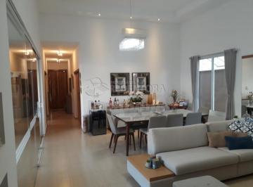sao-jose-do-rio-preto-casa-condominio-parque-residencial-damha-iv-27-08-2020_11-26-27-5.jpg