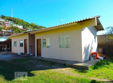 Casa · 25m² · 1 Quarto