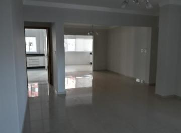 maringa-apartamento-padrao-zona-01-27-08-2020_09-54-32-0.jpg