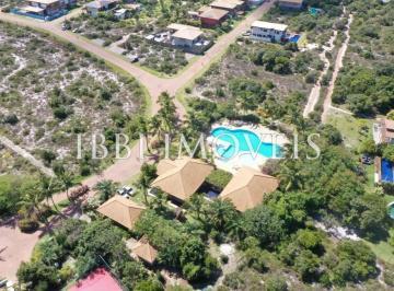 amplo-lote-em-condominio-pe-na-areia-COM0003-1598875171-9.jpg