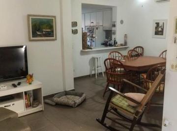 18061_casa-04-dorms-sala-02-amb-01-vaga-lazer-hoteis-enseada-gja-1.jpg