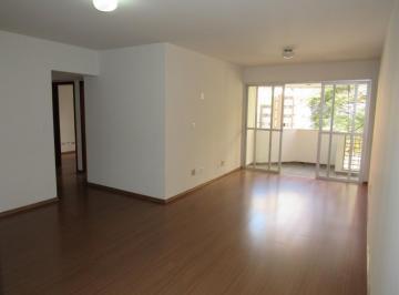 maringa-apartamento-padrao-zona-01-28-08-2020_15-52-37-0.jpg
