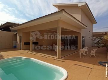 mirassol-casa-condominio-golden-park-residence-26-08-2020_13-51-34-17.jpg