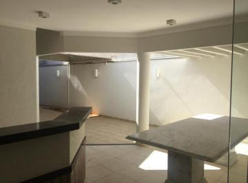mirassol-casa-condominio-village-damha-25-09-2019_16-40-59-13.jpg