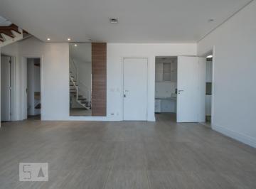 Apartamento · 234m² · 3 Quartos · 3 Vagas